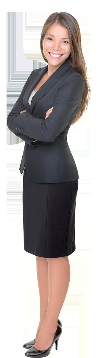 Anja-klantenserivce