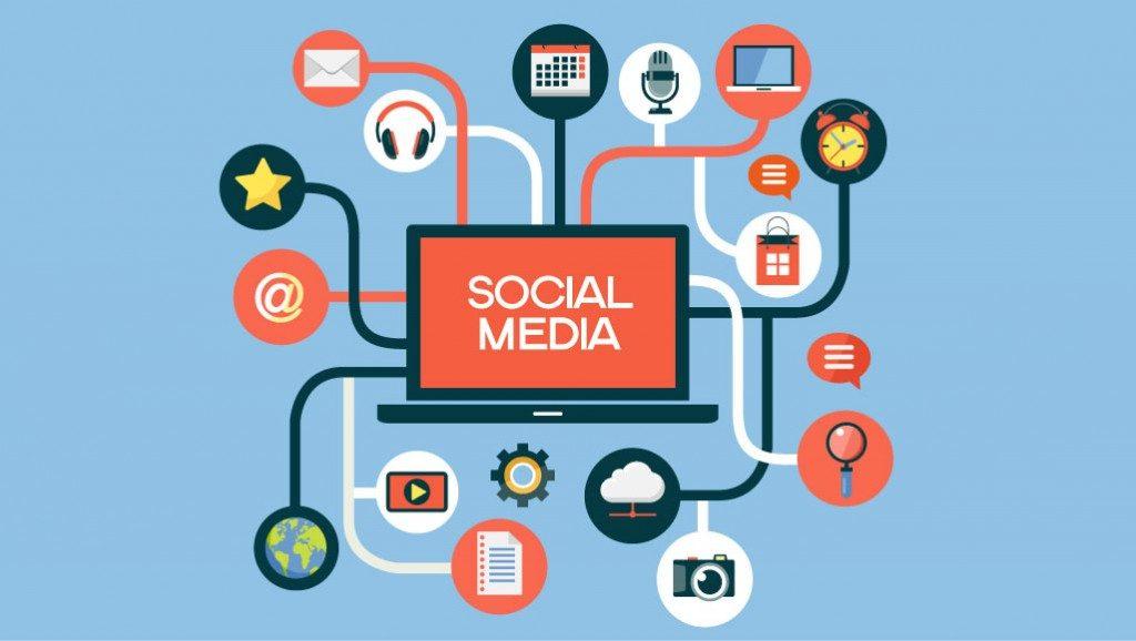 Waarom is Social Media onmisbaar voor bedrijven?
