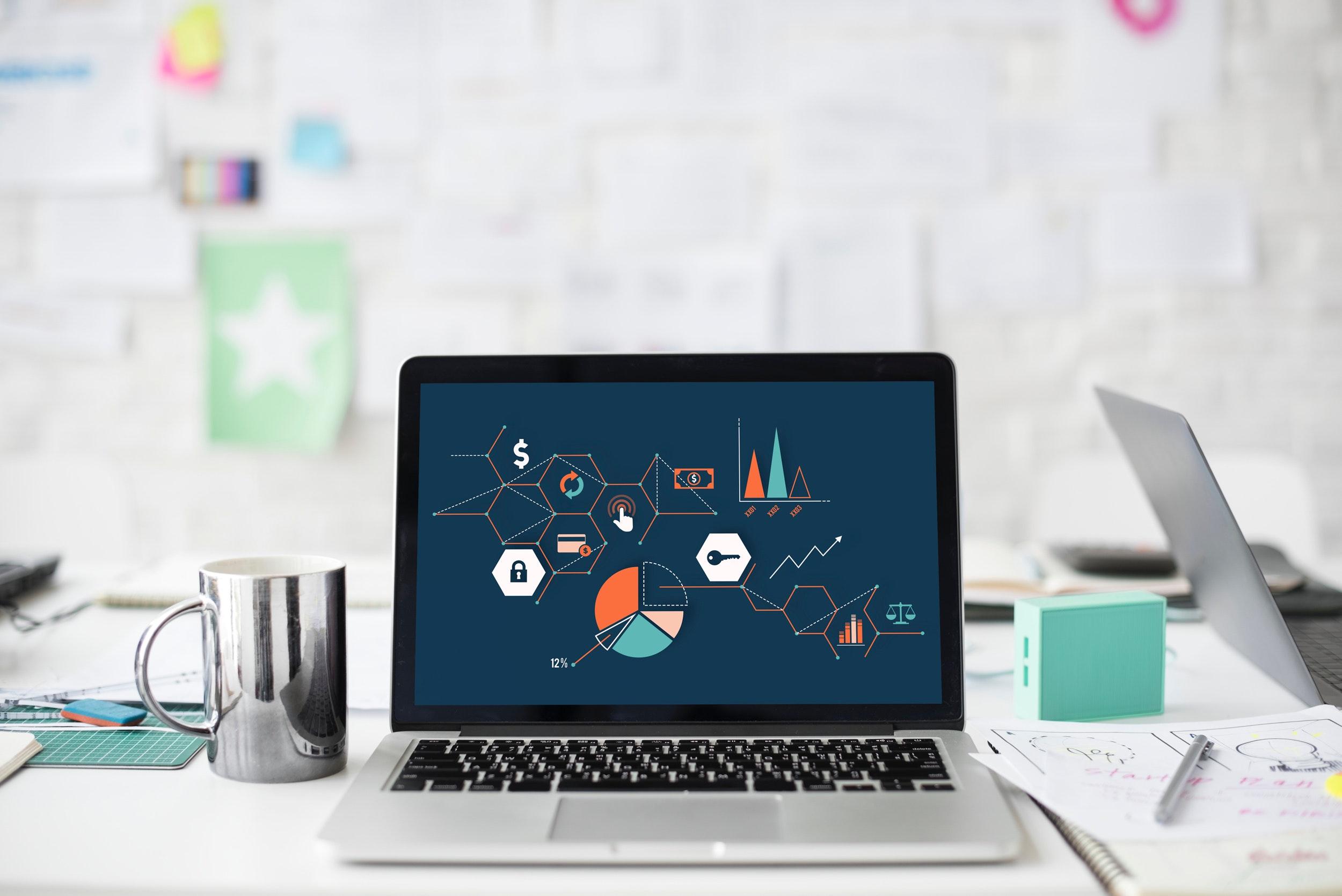 Software ontwikkel methode